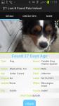 Screenshot_2013-01-05-17-51-06