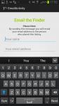 Screenshot_2013-01-05-17-52-42